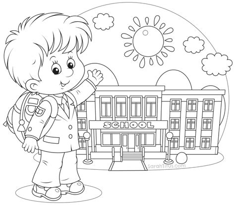coloring page welcome to school coloring pages wele back to school coloring pages