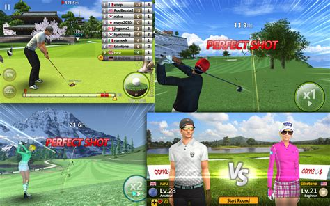 golf apk golf v5 0 3 android apk data