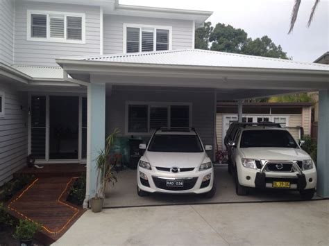 Carports And More by Best 25 Carport Ideas On Carports And