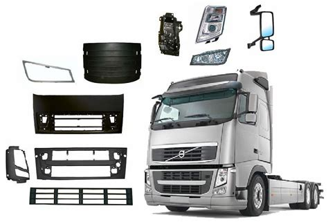 panel   taiwan  volvo fh truck spare parts buy   volvo