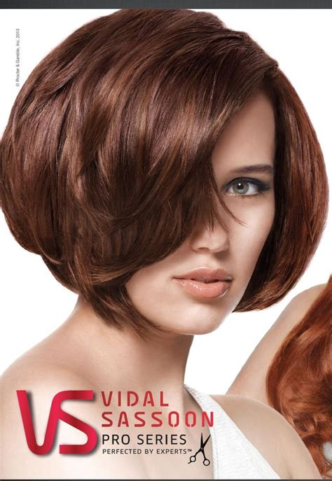 fall 2013 hair color for women over 50 short hairstyle 2013