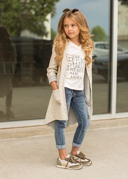 7 Beautiful Home Fashions by Joyfolie With The Joyfolie Cora Sweater It