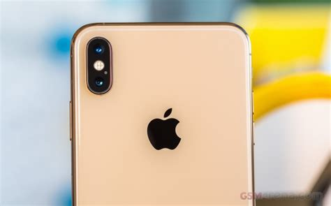 apple iphone xs max review image quality vs note 9 vs iphone 8 vs huawei p20 pro