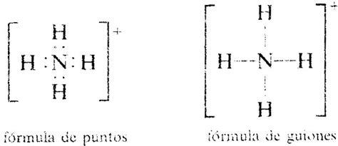 lade sodio quimica monografias