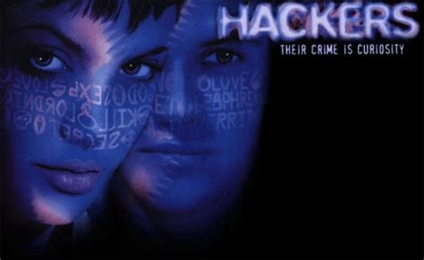 film hacker it netflix geek edition our handpicked favs for your viewing