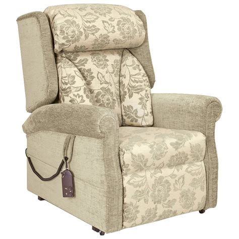 rise recliner chairs uk lateral rise recliner chair