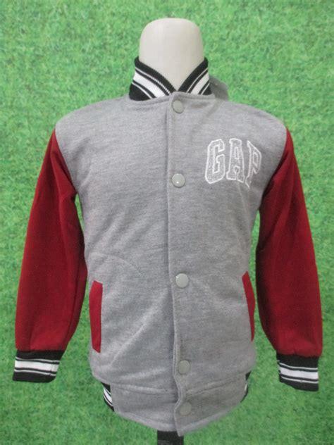 Pusat Jaket Anak Sweater Rompi Anak Laki 29 jaket anak pusat grosir baju pakaian murah meriah 5000 langsung dari pabrik