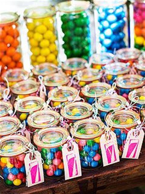rainbow themed birthday return gifts 59 best rainbow party images on pinterest birthdays