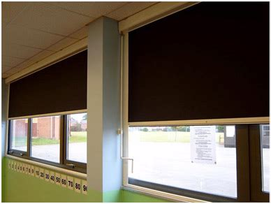 How To Clean Blackout Blinds blackout blinds find your light exclusion blinds