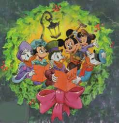 Mickey s christmas carol a disney christmas tradition