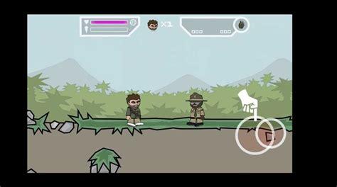 mini militia doodle army 2 doodle army 2 mini militia взлом скачать на андроид мод