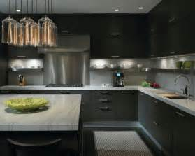 black kitchen cabinets houzz black kitchen cabinets houzz