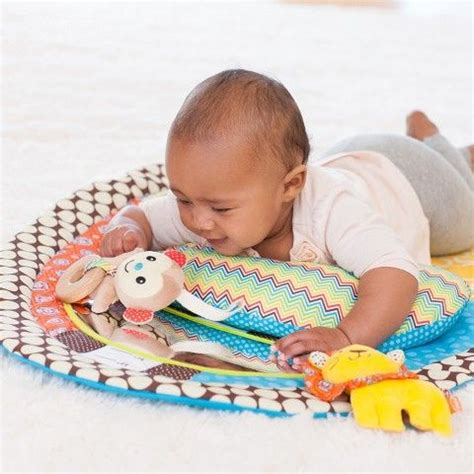 Infantino Tummy Time Mat by 17 Best Images About Go Gaga Exclusively For Target On
