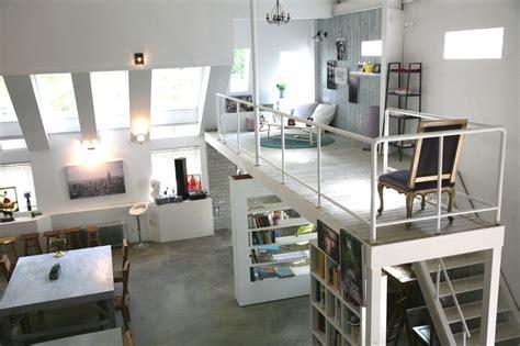 korean living room design    appartment living