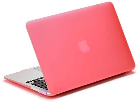 Matte For Laptop Macbook Air 133 Inch A1369 for macbook air 13 3 inch model a1369 a1466 lention sand series matte