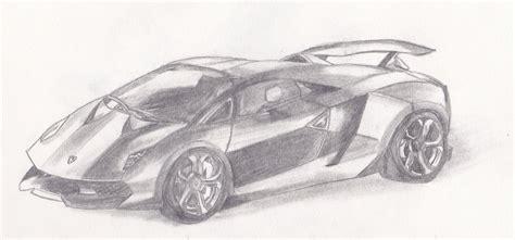 How To Draw Lamborghini Sesto Elemento Lamborghini Sesto Elemento By Slipher626 On Deviantart