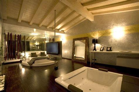 hotel torino con vasca idromassaggio i motel dell one mhotel san paolo bs