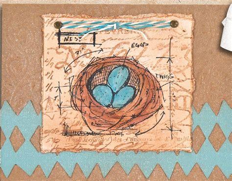 rubber st sets for card tim holtz cling rubber st set easter blueprint