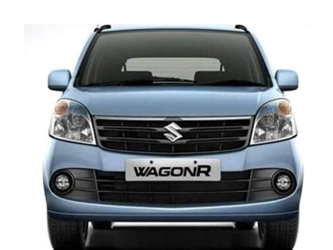 maruti wagon r price maruti wagon r 1 0 vxi ags price specifications review