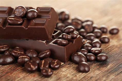 the surprising health benefits of dark chocolate inpathy