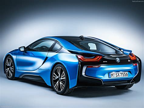 bmw i8 picture 14 of 205 my 2015 size 1600x1200 bmw i8 2015 picture 144 1600x1200