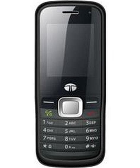 Tata Indicom Mobile Number Address Search Tata Indicom Haier Cg100 Mobile Phone Price In India Specifications