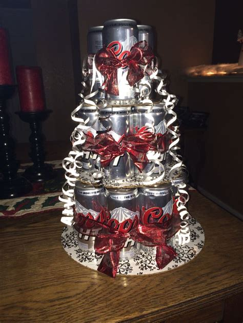 beer can cake beer can cake pinterest possible