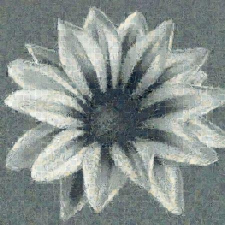 mosaic pattern definition high definition stone mosaics by exactmosaics dezeen