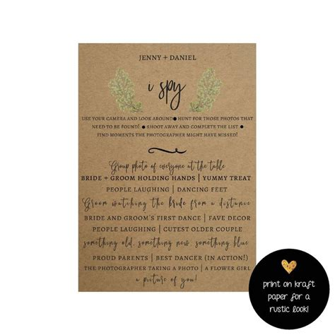 Best 25 Anniversary Scavenger Hunts Ideas On Pinterest Wedding Scavenger Hunts Scavenger Wedding Photo Scavenger Hunt Template