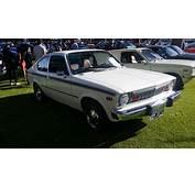 1976 Buick Opel  90000km 16815117771jpg