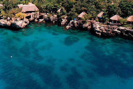 rock house jamaica 20 hotels you are sure to spot a celebrity page 7 of 21 celebrity travel