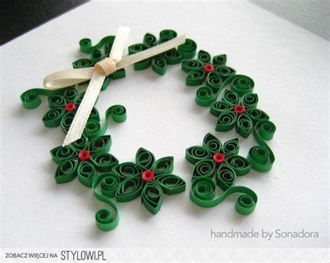 tutorial quilling christmas 143 best images about quilling designs tutorials on
