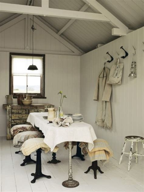 39 beautiful shabby chic dining room design ideas digsdigs 39 beautiful shabby chic dining room design ideas digsdigs