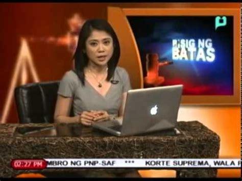 Kailan Ang S Day Bisig Ng Batas Kailan Masusunod Ang 30 Day Notice