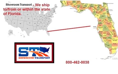 boat shipping in florida florida boat transport free boat shipping quotes 800