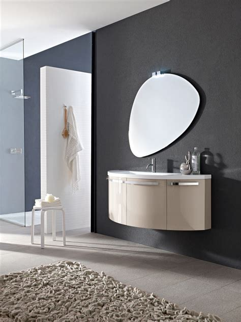 arredamento per il bagno idee per arredare un bagno grande idee arredo bagno