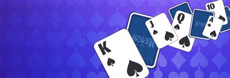 double deuce poker hd   casino games pogocom