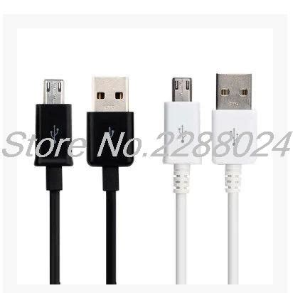 cable mobile phone charging cable usb2.0 data sync charger