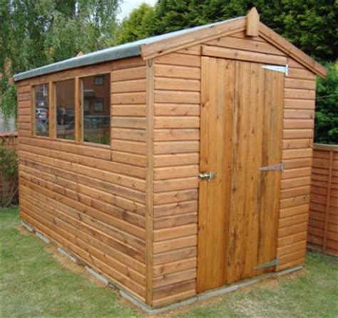 Garden Shed Price by Garden Shed Door Plans 2016