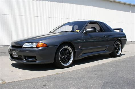 skyline nissan r32 1989 nissan skyline 1 8 r32 related infomation