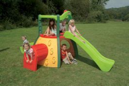 tike swing and slide tikes outdoor toys