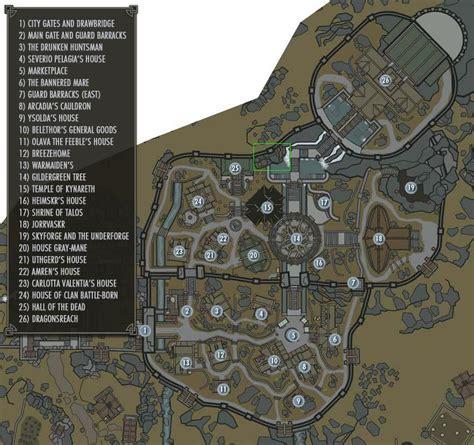house layout in skyrim skyrim guards not killling thugs in whiterun arqade