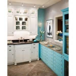 big wood cabinets meridian idaho columbia cabinets columbia kitchens and baths manufacturer