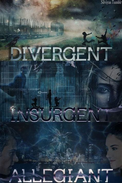 Kalung Divergent Dauntless Insurgent Allegiant 128 best divergent insurgent allegiant images on divergent insurgent allegiant