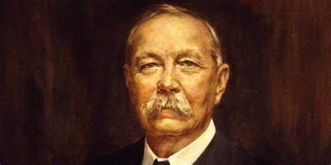 The Best Of Sherlock Sir Arthur Conan Doyle sir arthur conan doyle