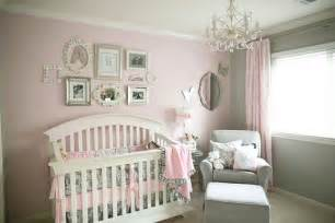 Same Curtains In Every Room Design In Vogue 187 Archive 187 Baby Rooms Decor Ideas For 2015