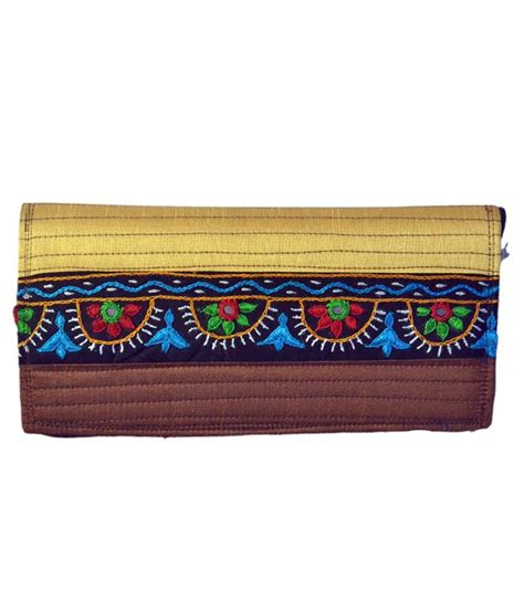 Handmade Handicraft - buy kutch craft traditional handicraft with kutchi