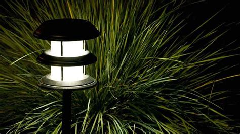 Best Solar Lights For Garden Ideas Uk Lights For Garden