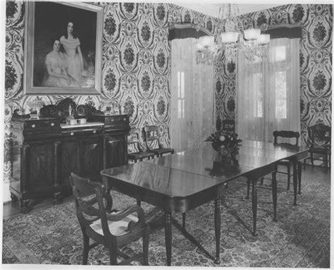 plantation home interiors belle meade plantation david pin by angela canestrari on historic homes of nashville
