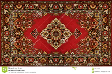 Kitchen Design Sketch red ornate traditional carpet texture stock images image